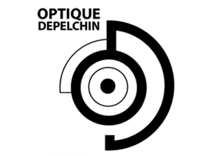 Optique Depelchin, opticien à Hazebrouck