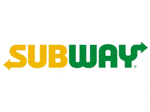 Subway, fast-food à Hazebrouck